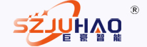 Shenzhen Juhao Automation Equipment Co., Ltd.